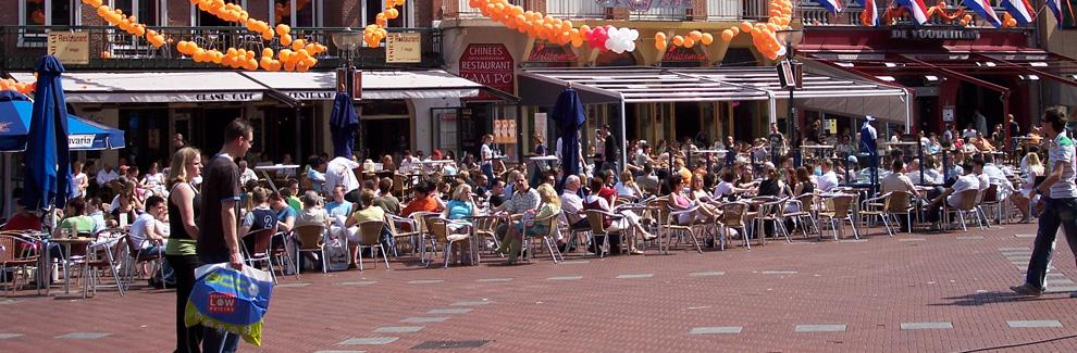 soho Eindhoven
